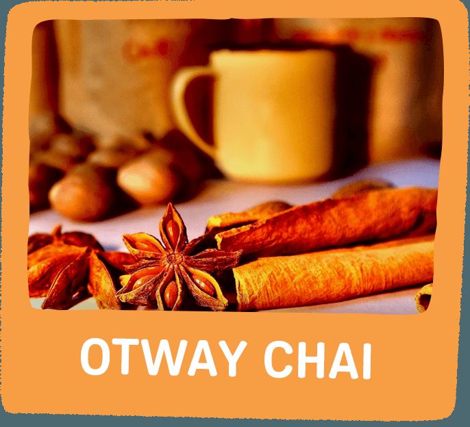 Otway Chai