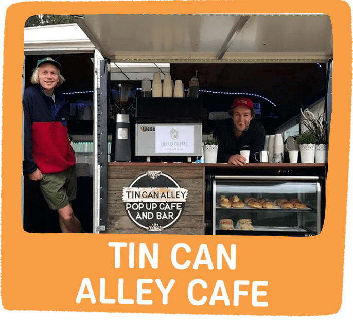 tin can alley cafe