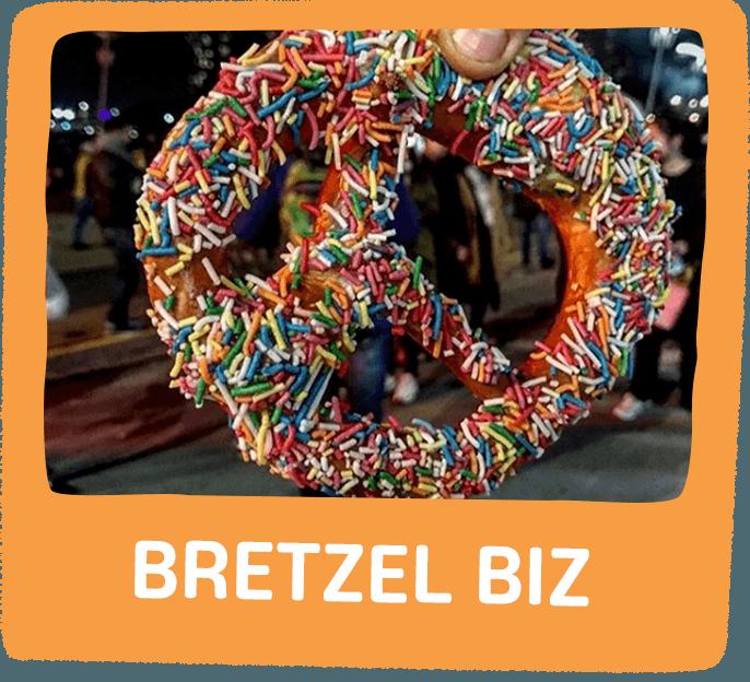 Bretzel Biz