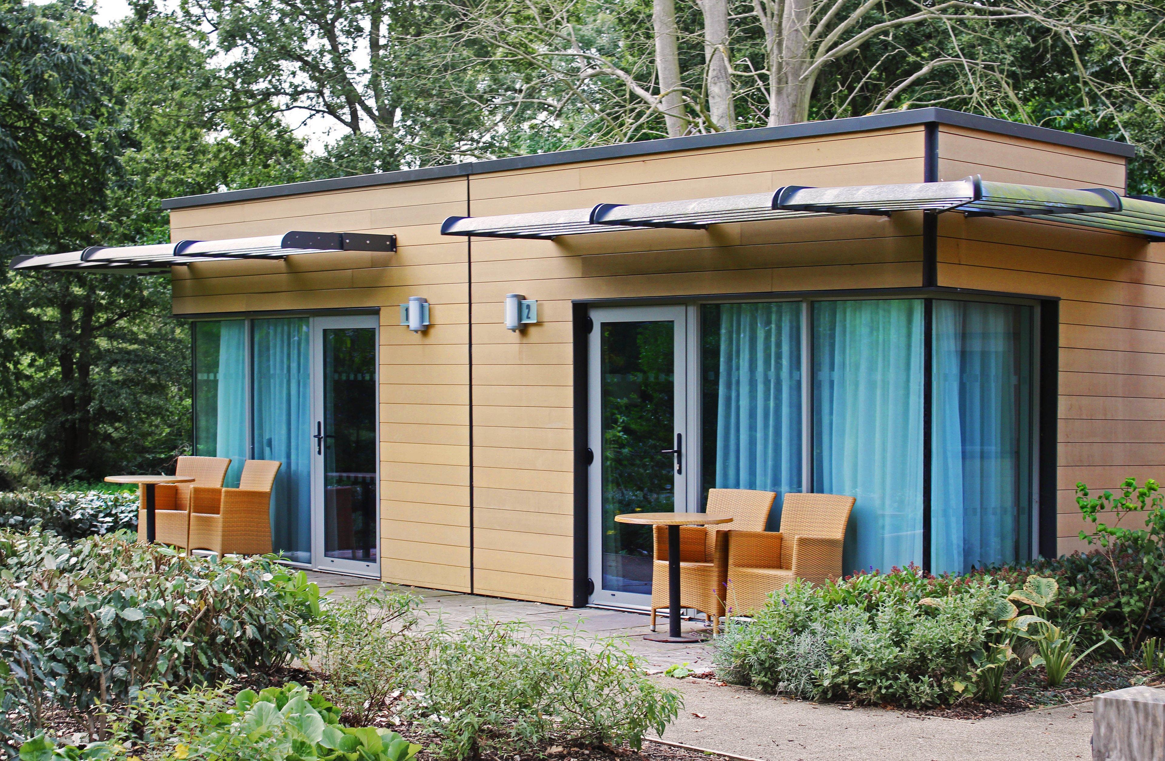 Lodges 3.jpg