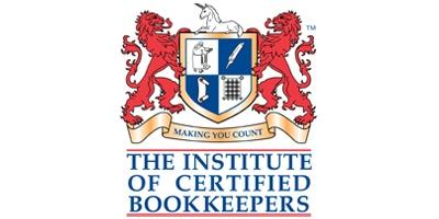 bookkeepers.jpg