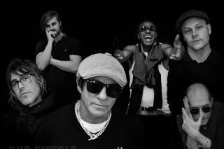 Dub Pistols image