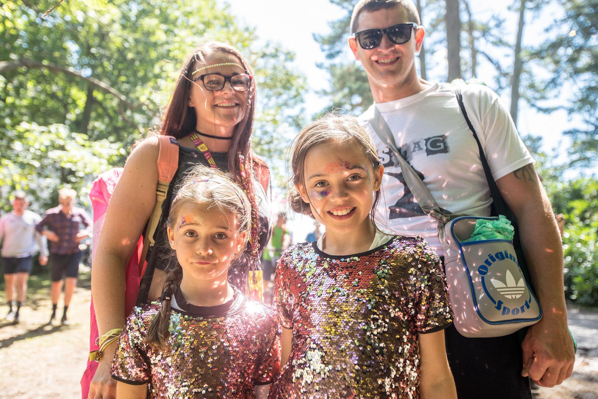 4-CampBestival2017-DisneyRascal-CL-VIC_6621.jpg