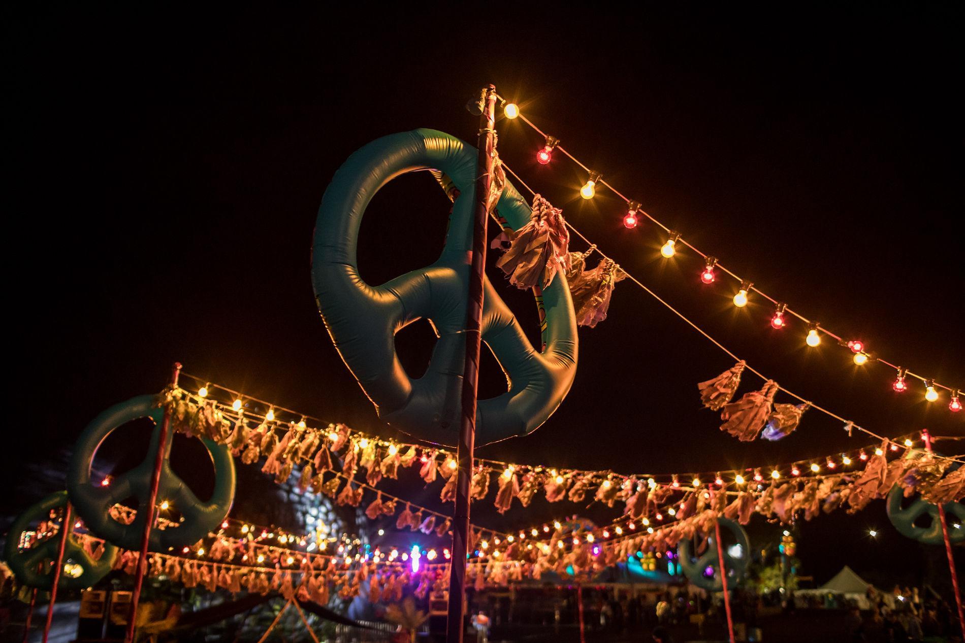 41-CampBestival2017-DisneyRascal-CL-VIC_7818.jpg