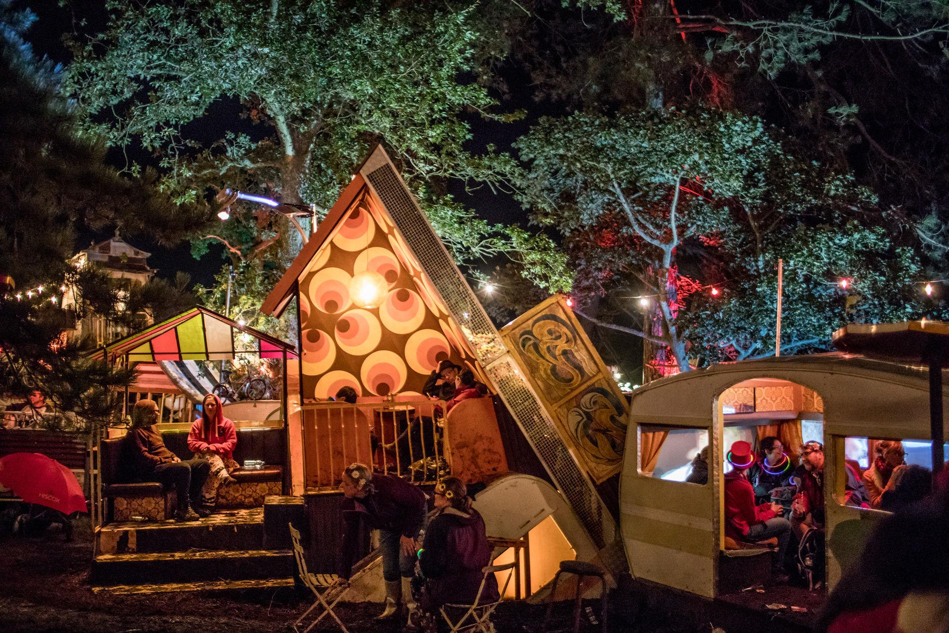 42-CampBestival2017-DisneyRascal-CL-VIC_8011.jpg
