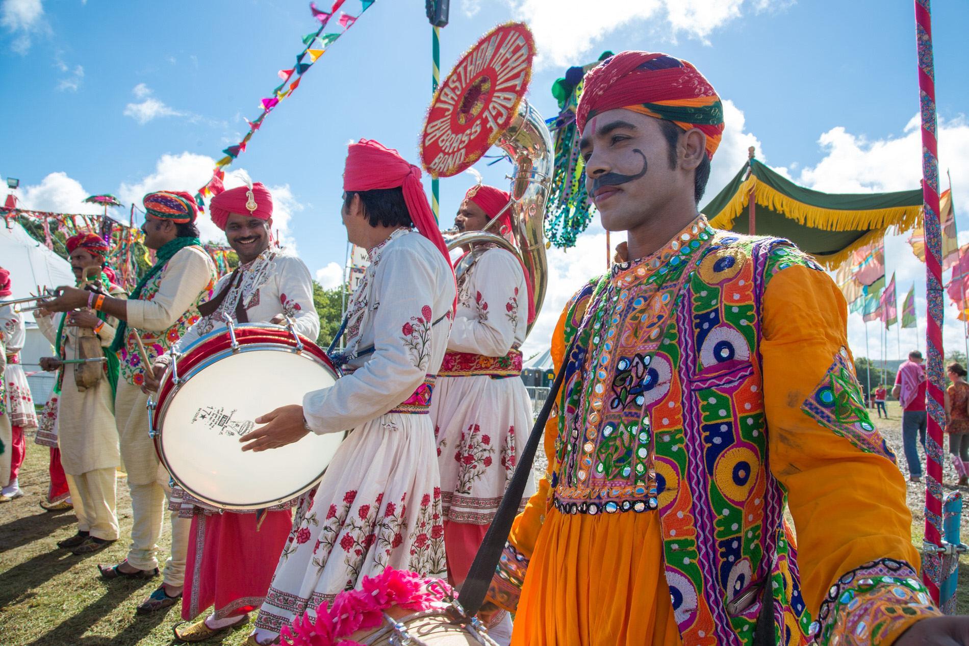 50-CampBestival2017-RajasthanHaritigeBrassBand-AW-ADAM2243.jpg