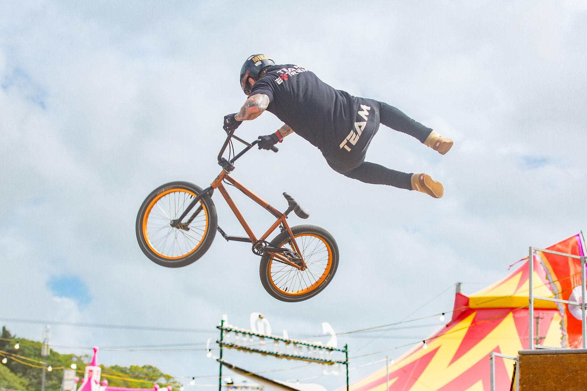 54-CampBestival2017-Sports-VF-VF_25434.jpg