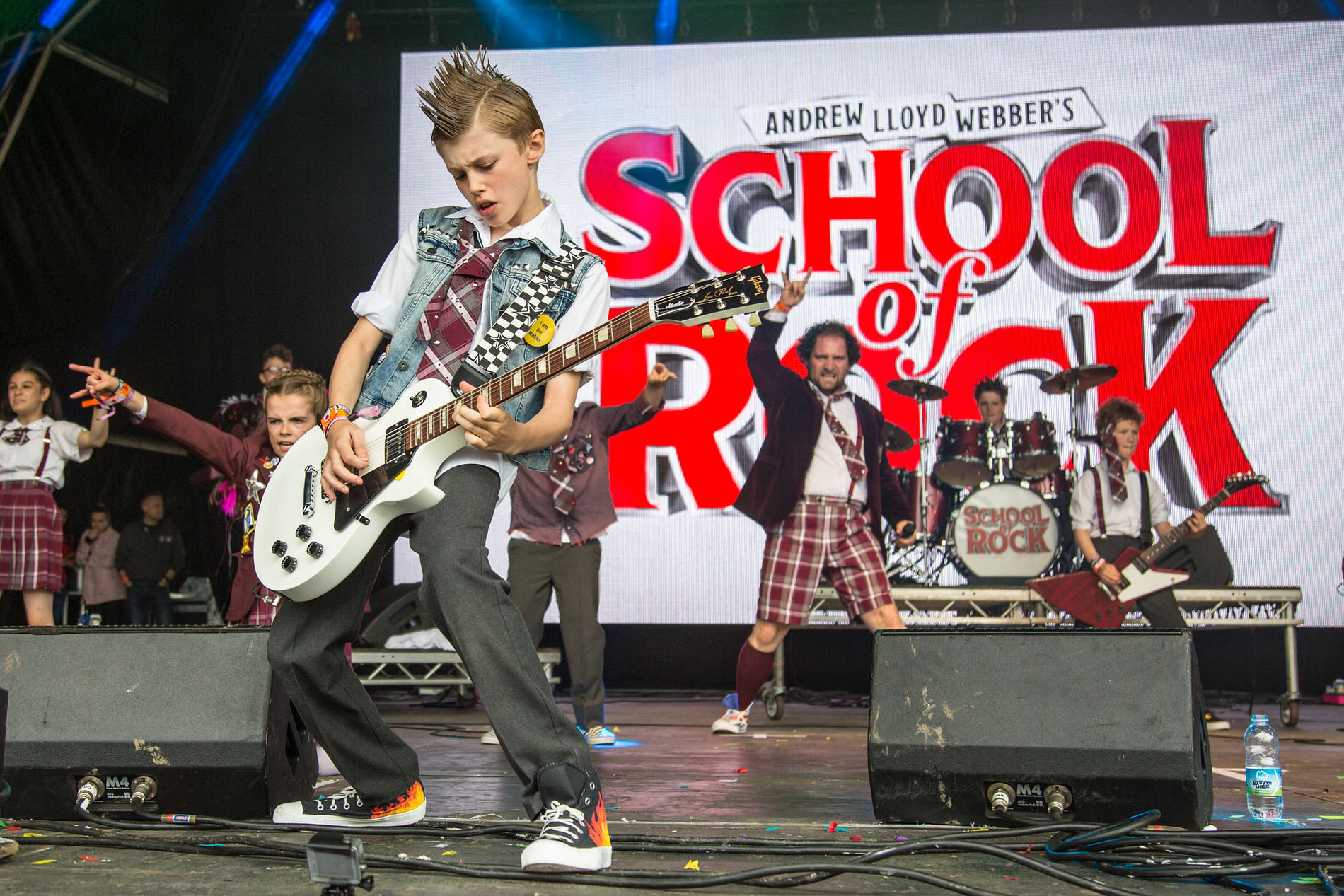 66-CampBestival2017-SchoolofRock-RB-F61A0890.jpg