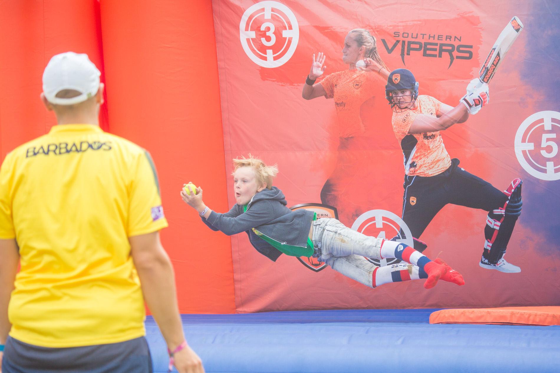 69-CampBestival2017-Sports-VF-VF_25480.jpg