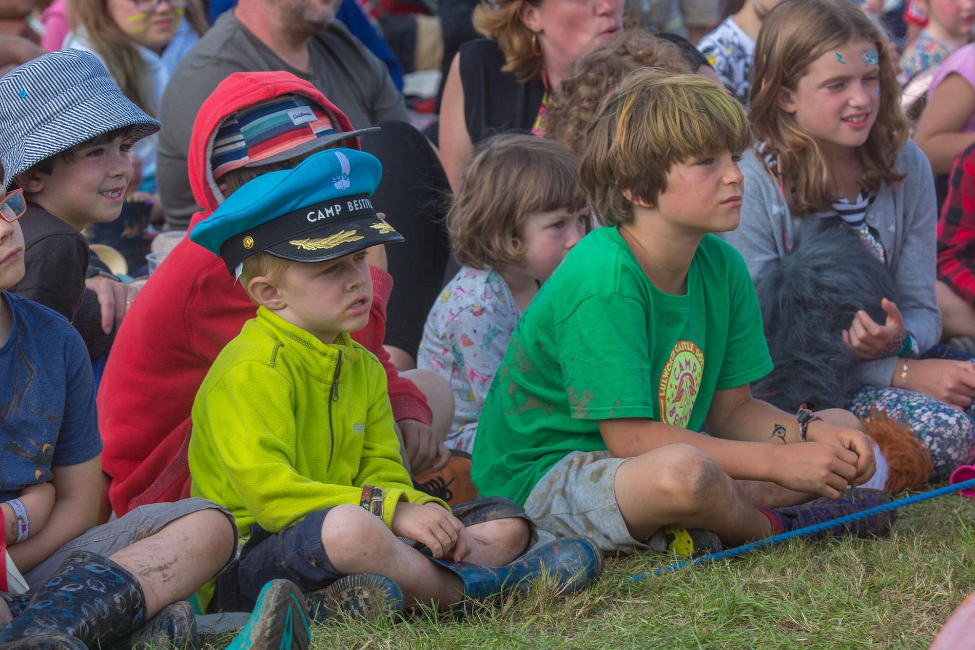72-CampBestival2017-KidsField-VF-VF_25578.jpg