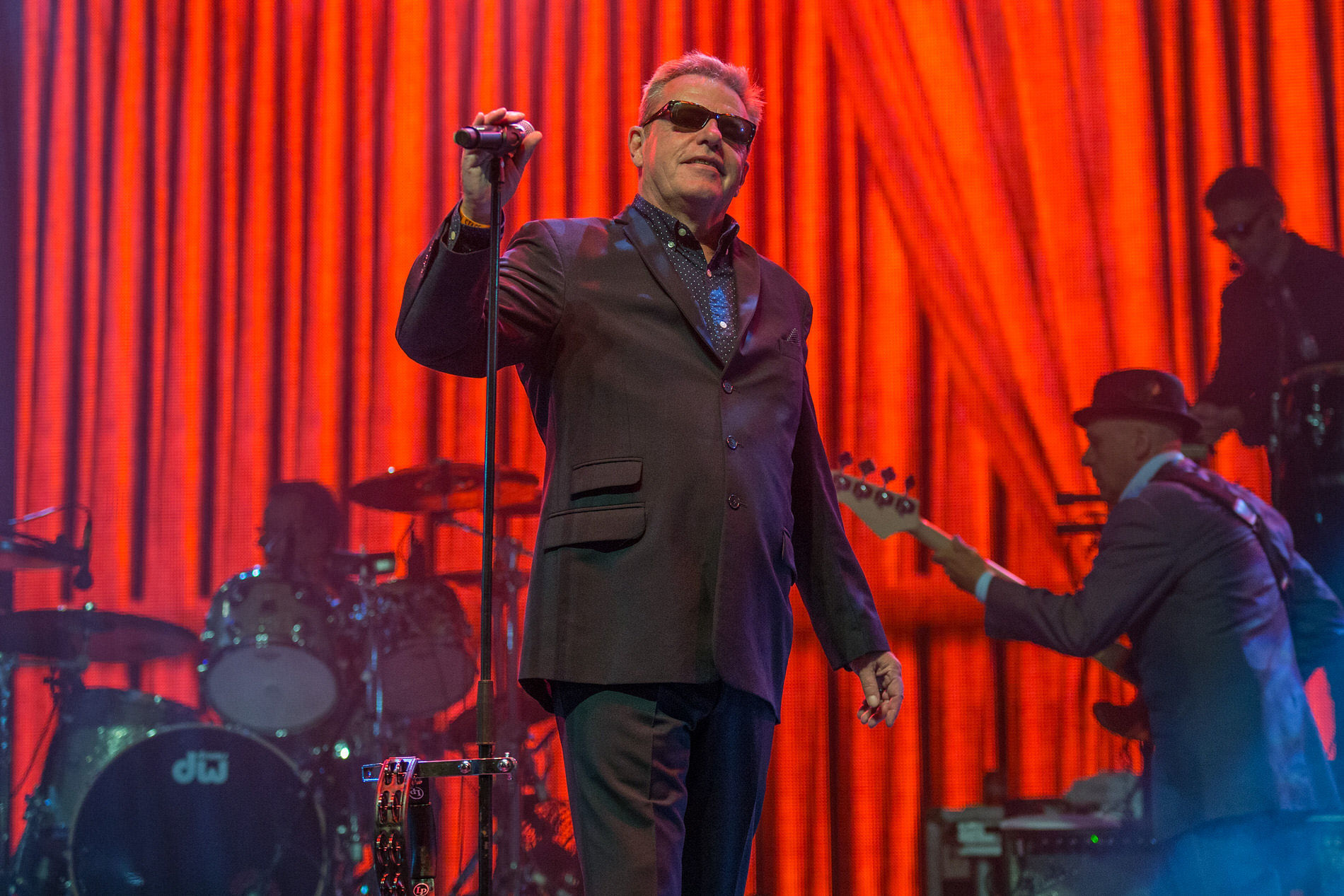 101-CampBestival2017-Madness-RB-IMG_4825.jpg