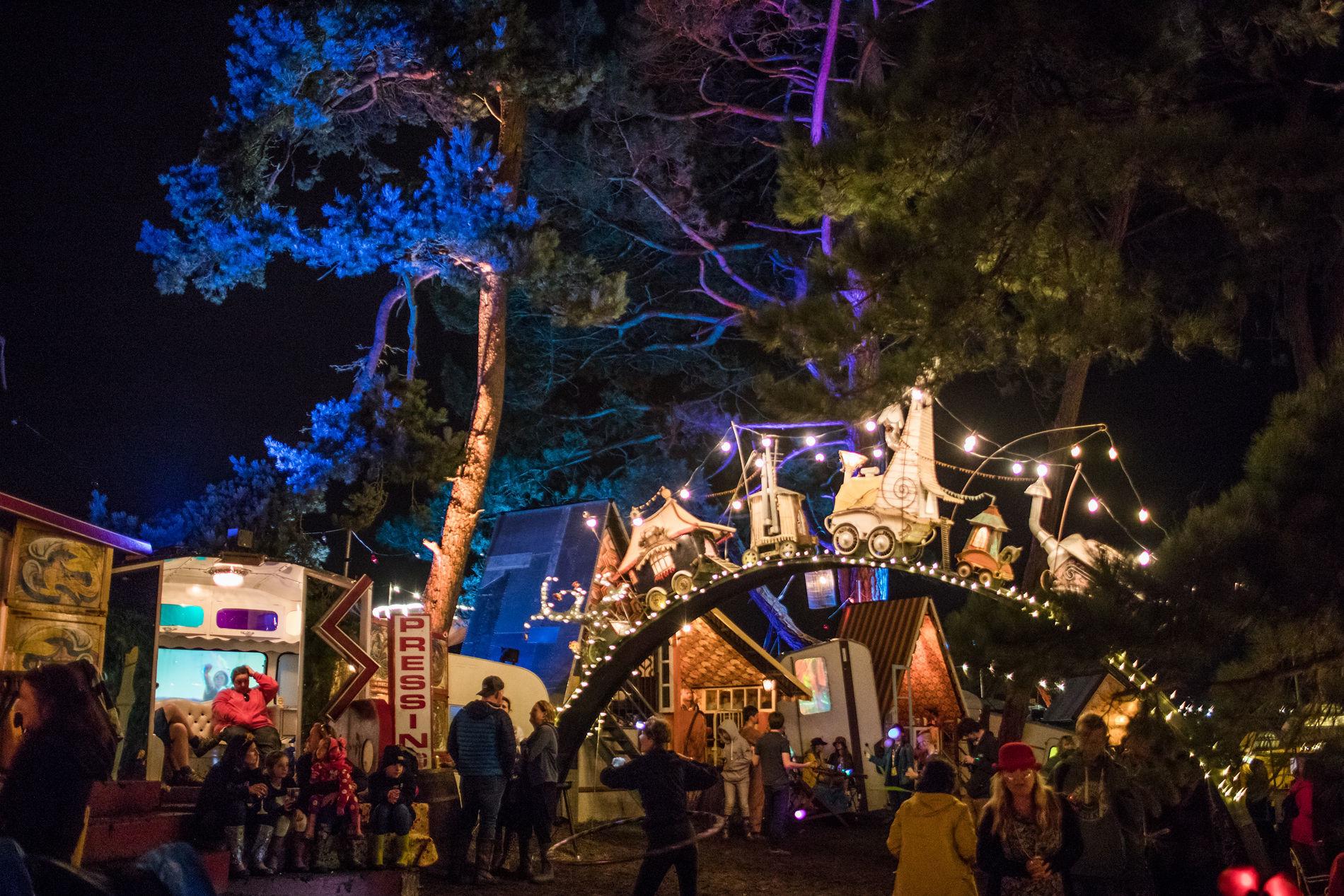 103-CampBestival2017-DisneyRascal-CL-VIC_8002.jpg