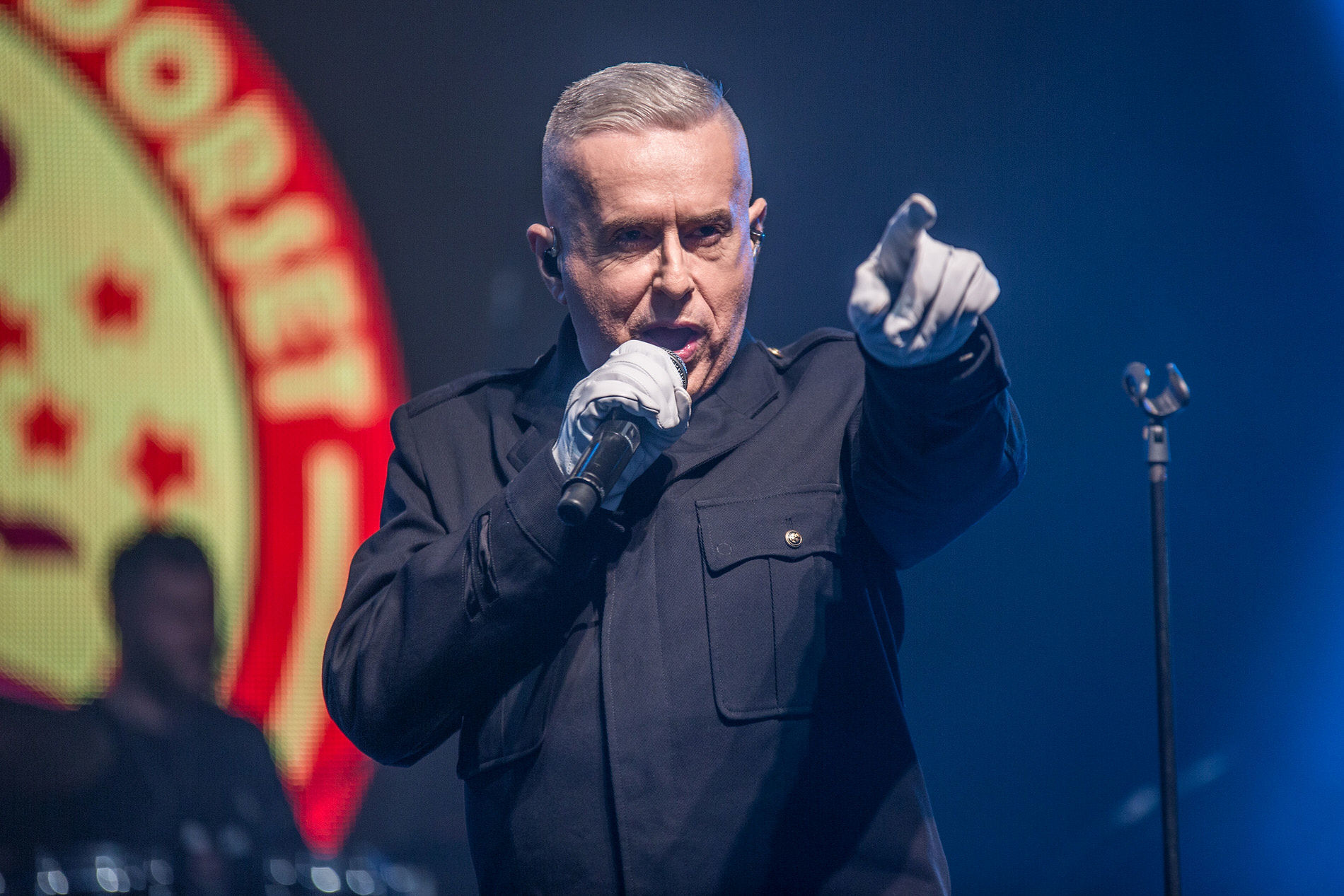 139-CampBestival2017-HollyJohnson-AW-ADAM1213.jpg
