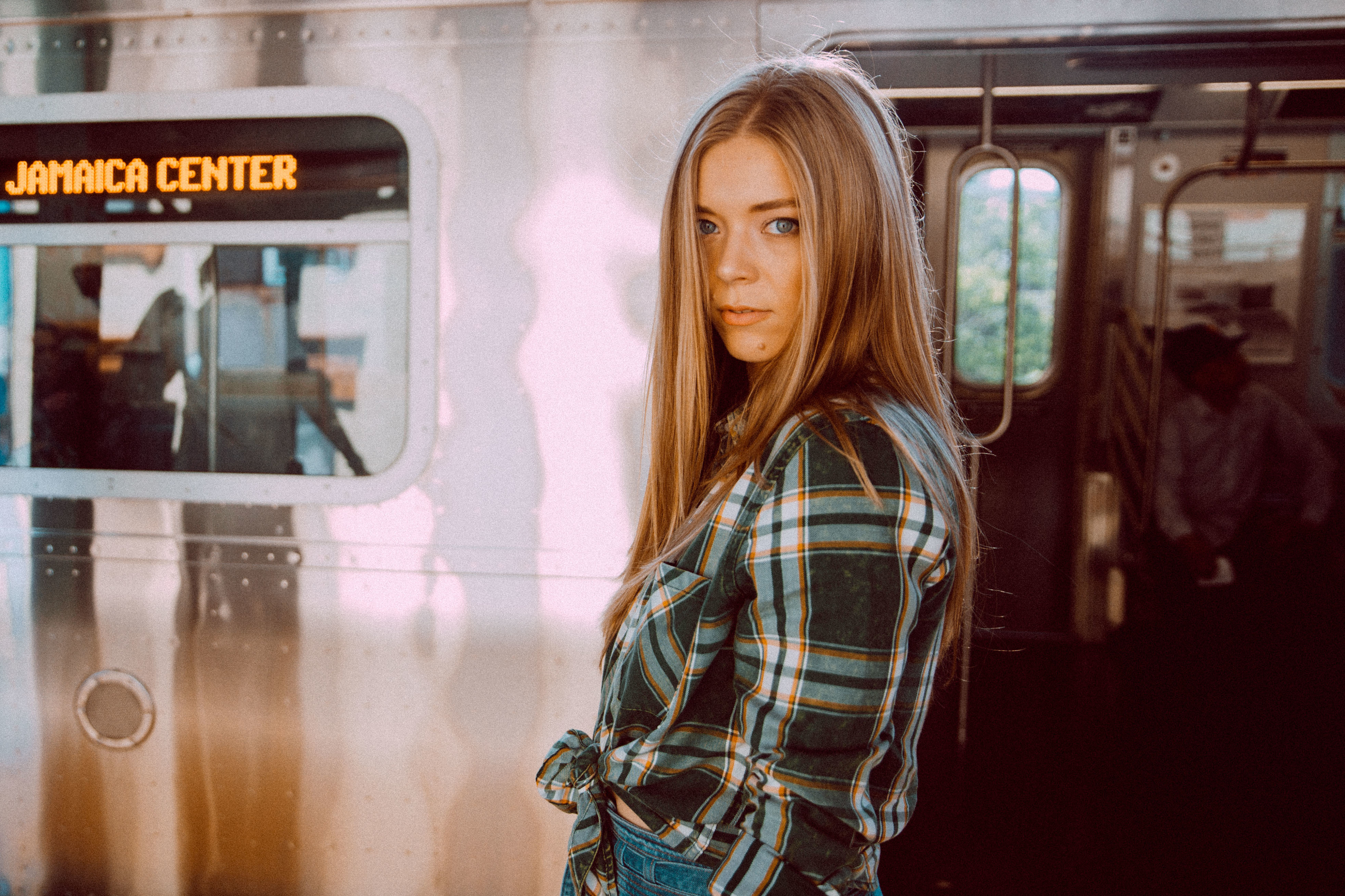Becky Hill  image