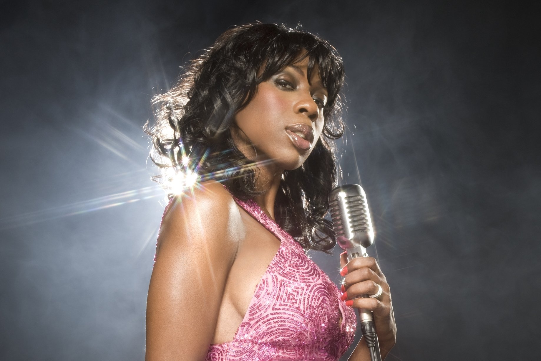 Heather Small image