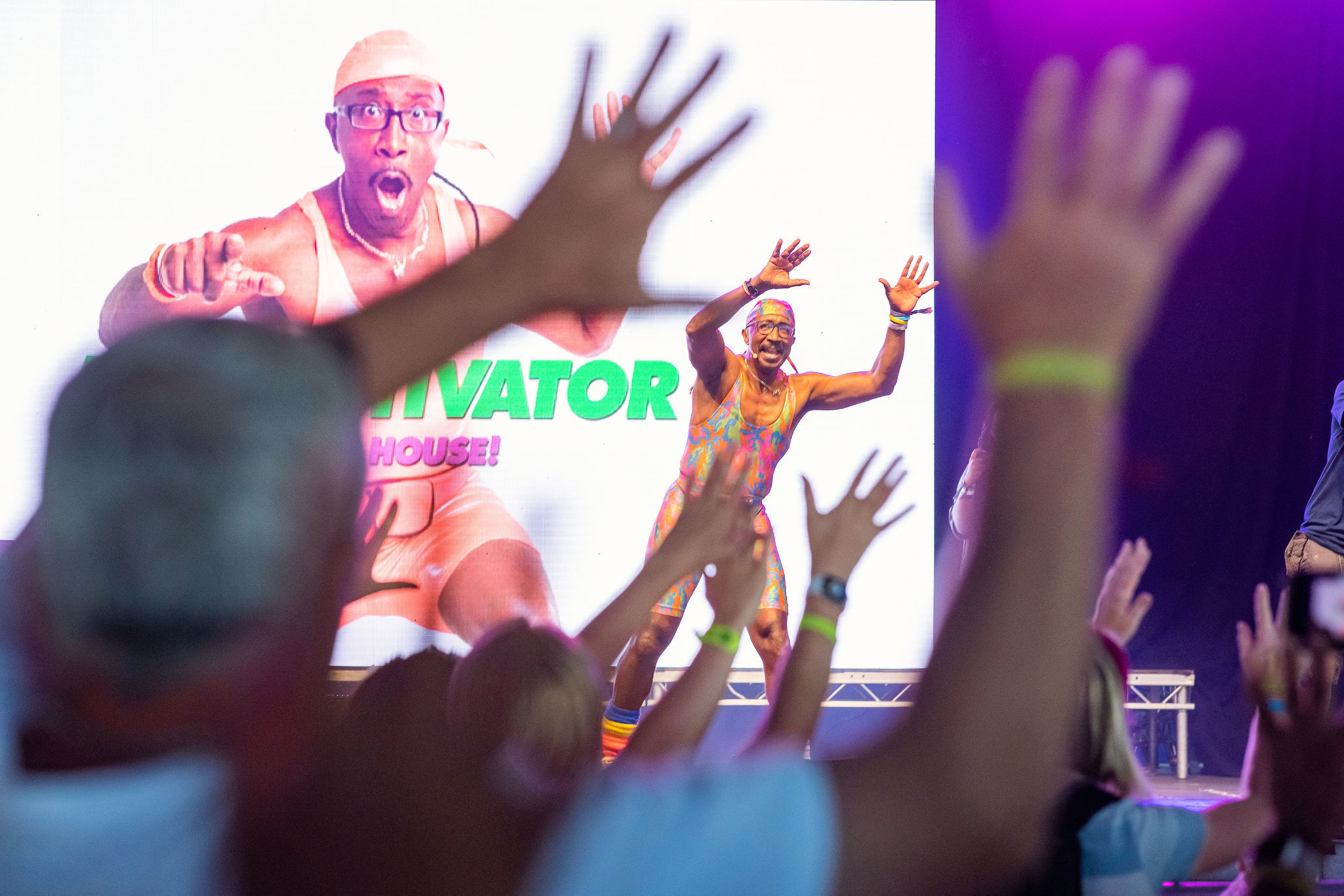 Day_BigTop_MrMotivator_MM-4593.jpg