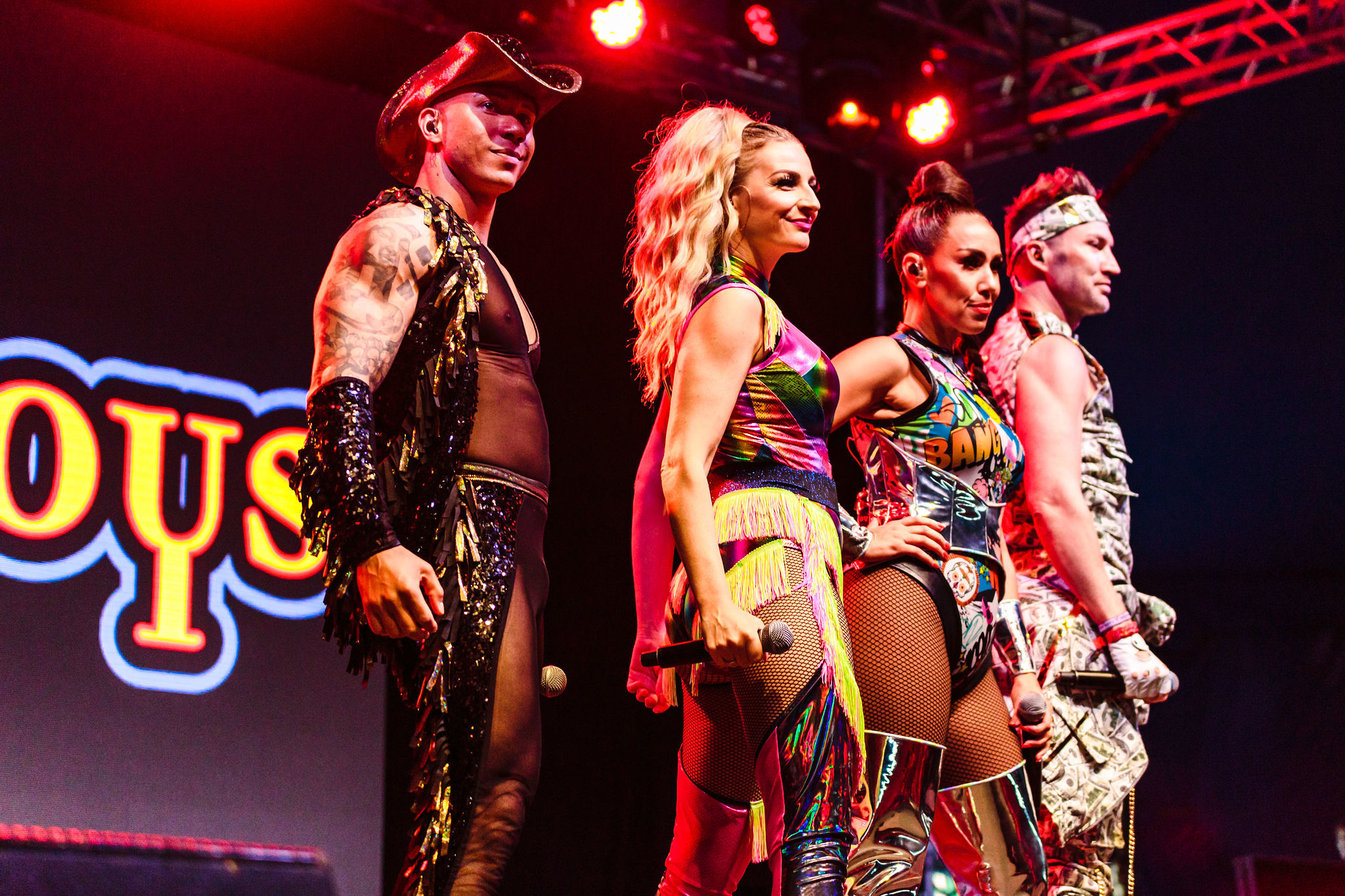 SATURDAY_BIGTOP_VENGABOYS_-108.JPG