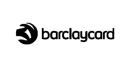 Sponsor logos for web - BC - CB21-01.png