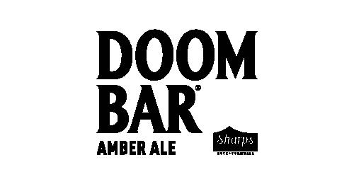 Sponsor logos for web - DB - CB21-01.png