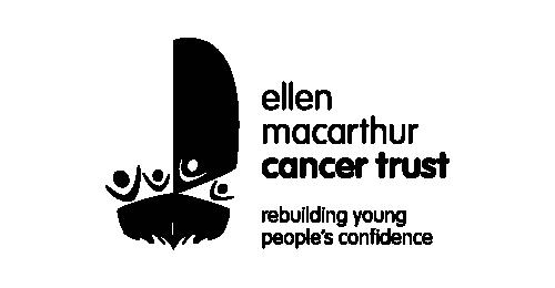 Sponsor logos for web - EMCT - CB21-01.png