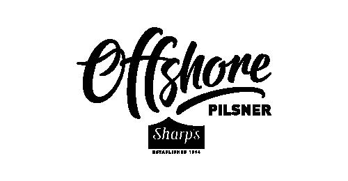 Sponsor logos for web - OF - CB21-01.png