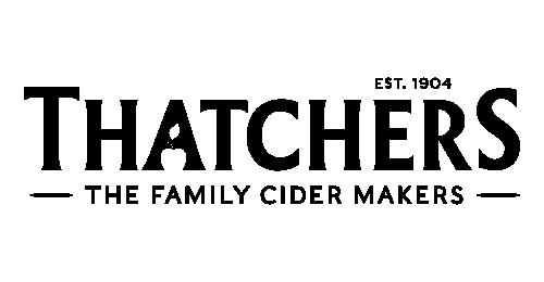 Sponsor logos for web - THATCHERS - CB21-01.png