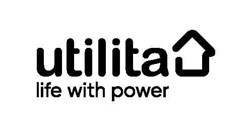 Sponsor logos for web - U - CB21-01.png