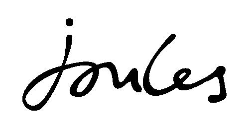Sponsor logos for web - JOULES - CB21-01.png
