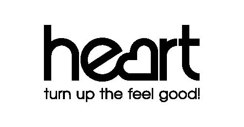 Sponsor logos for web - HEART - CB21-01.png