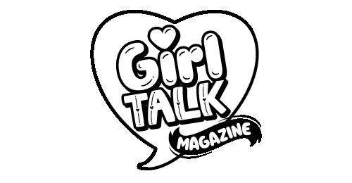 Sponsor logos for web - GIRL TALK - CB21-01 copy.png