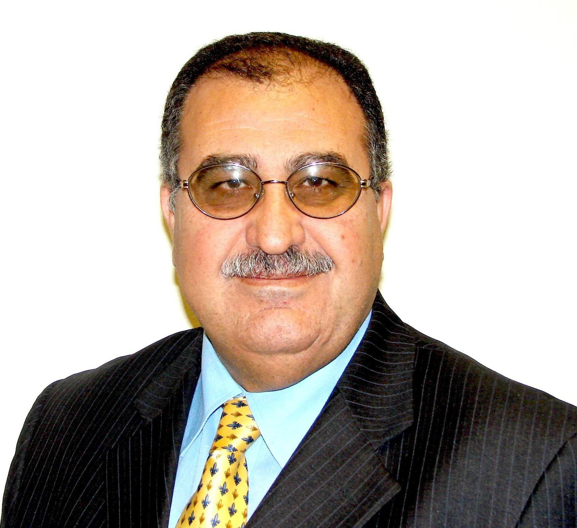 Najeeb Al-Shorbaji image