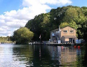 Vobster Quay image