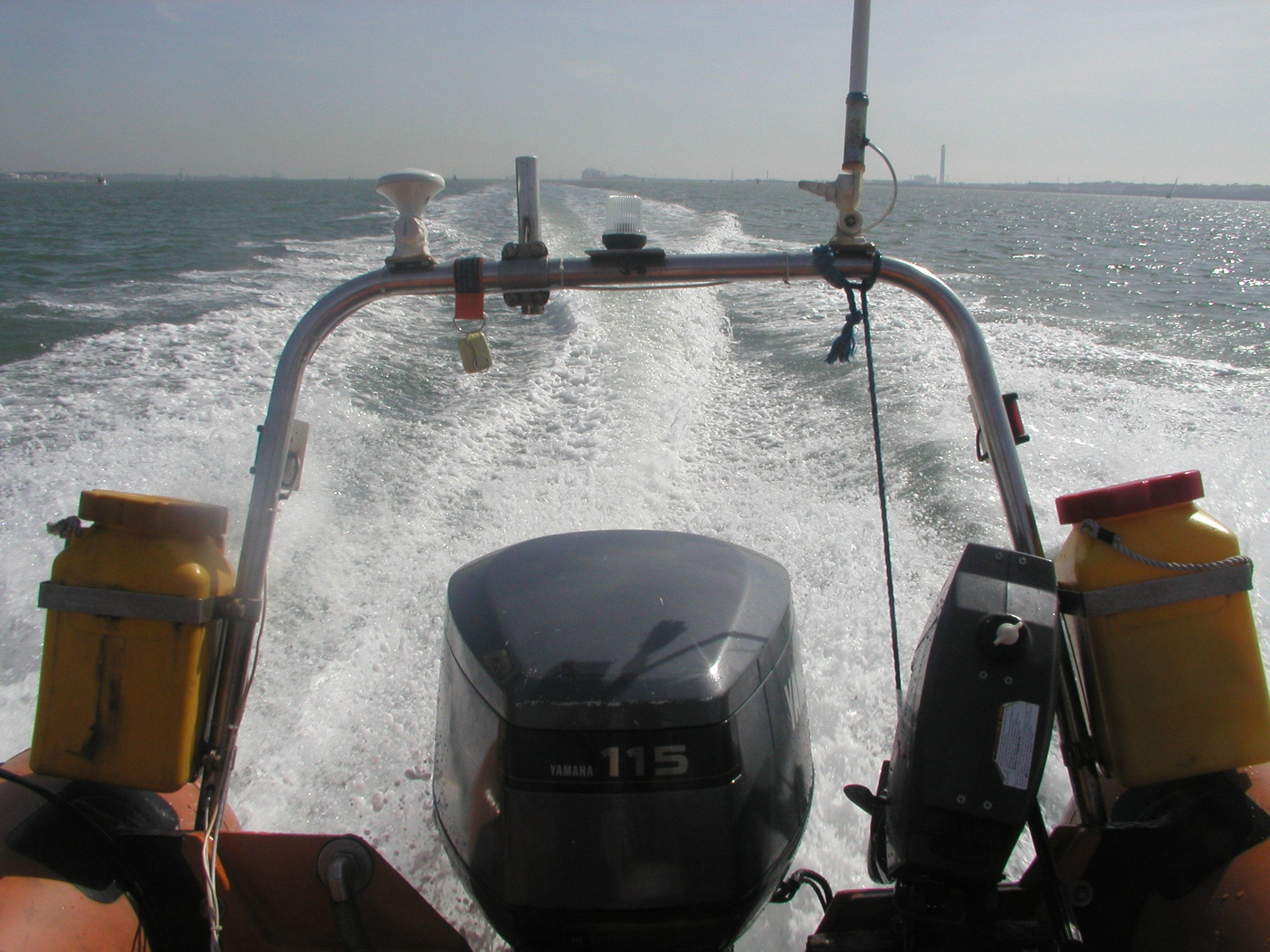 5E1F70AD-5736-Club Boat (Solent).JPG