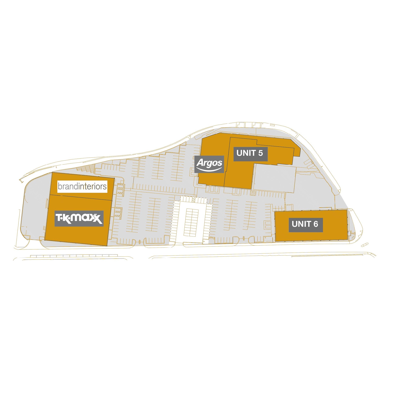 Bury Site map.jpg