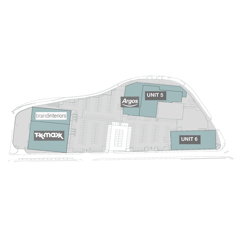 Bury Site map NEW.jpg