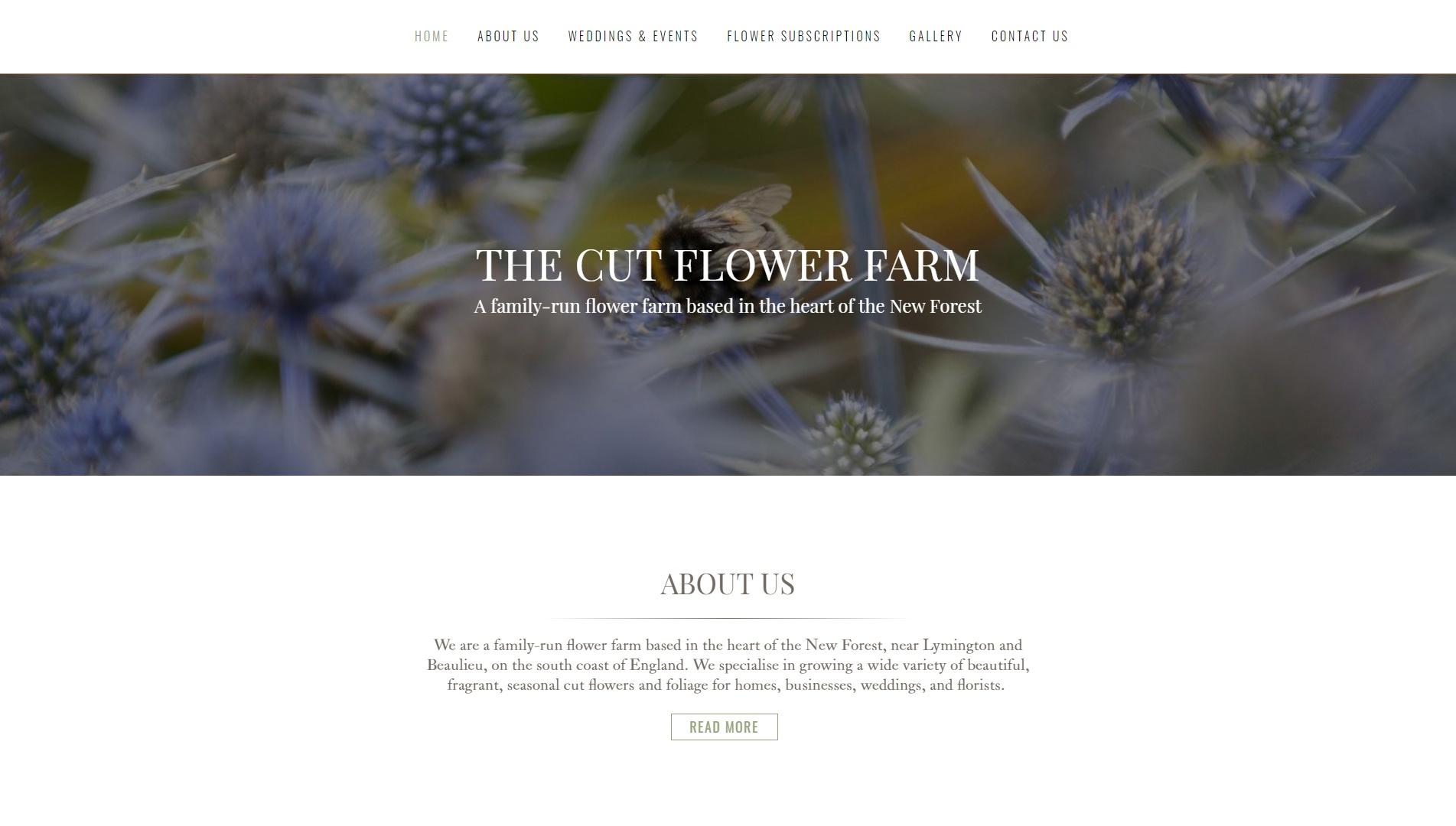 Cut Flower Farm.jpg