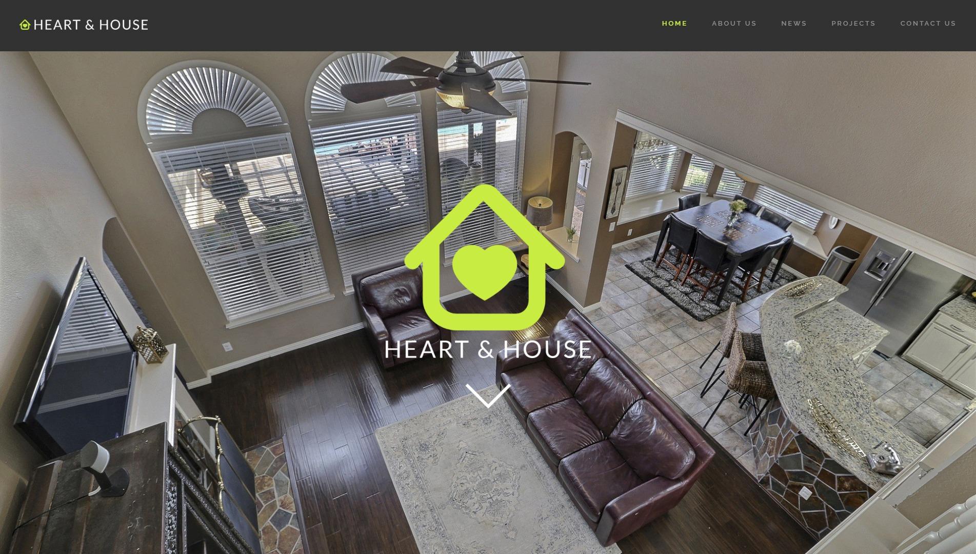 Heart & House.jpg