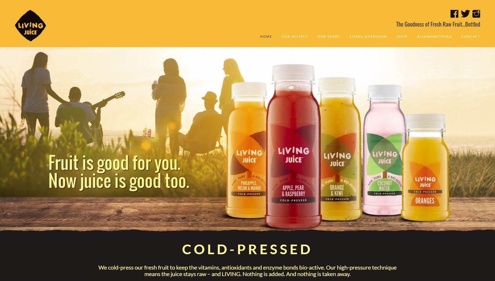 living juice.jpg