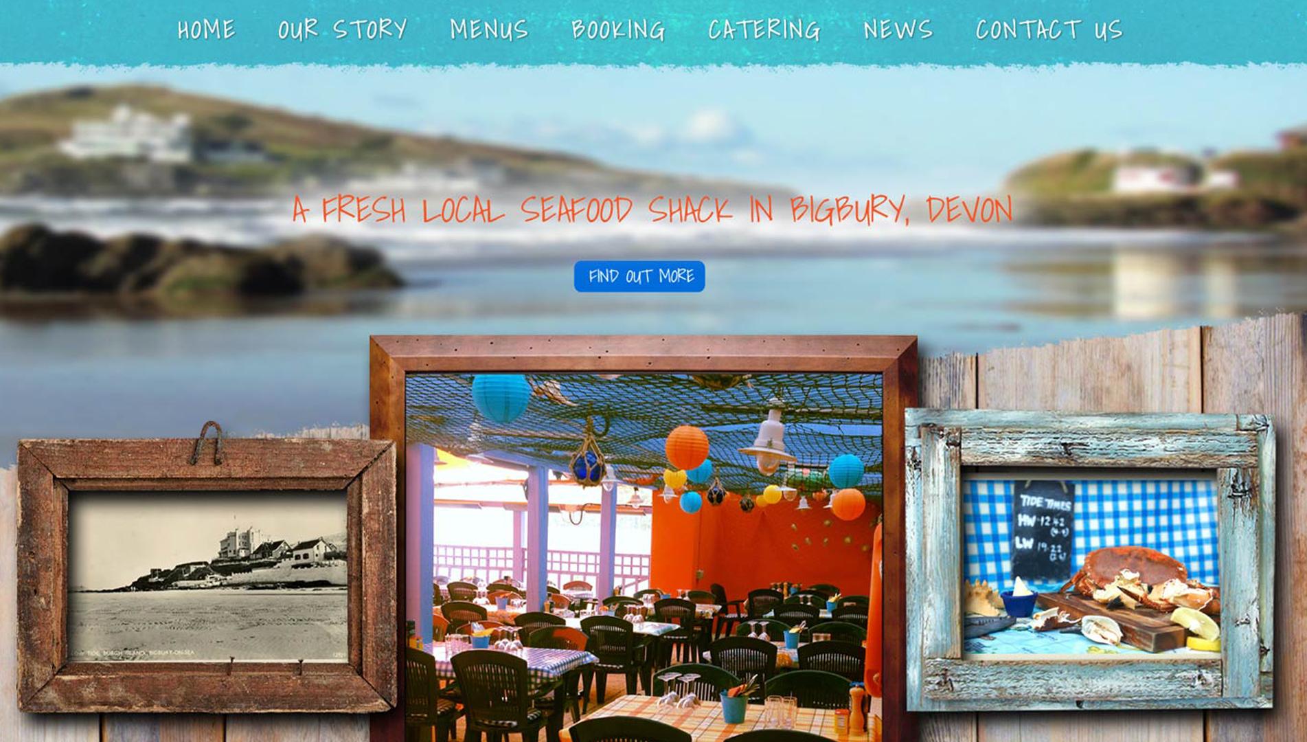 Oyster Shack.jpg