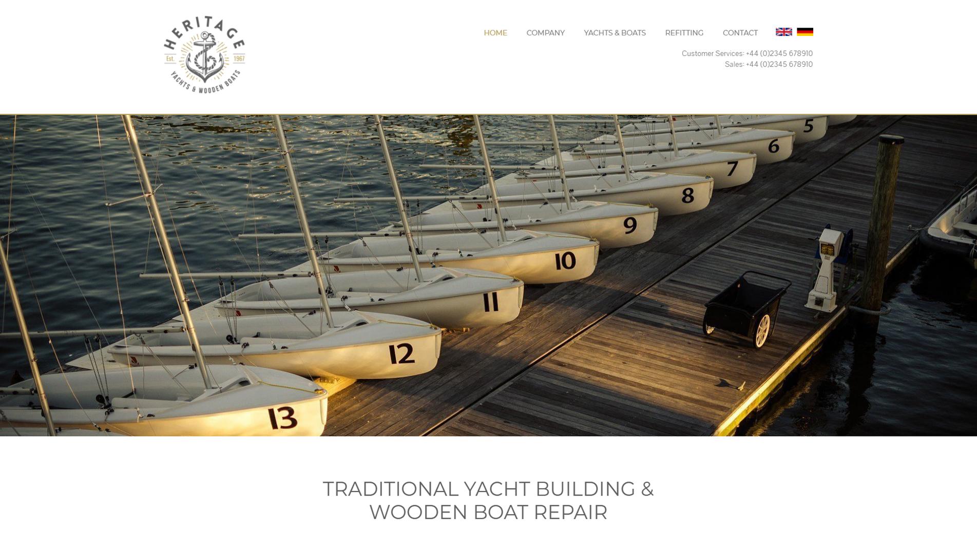 Heritage Yachts.jpg