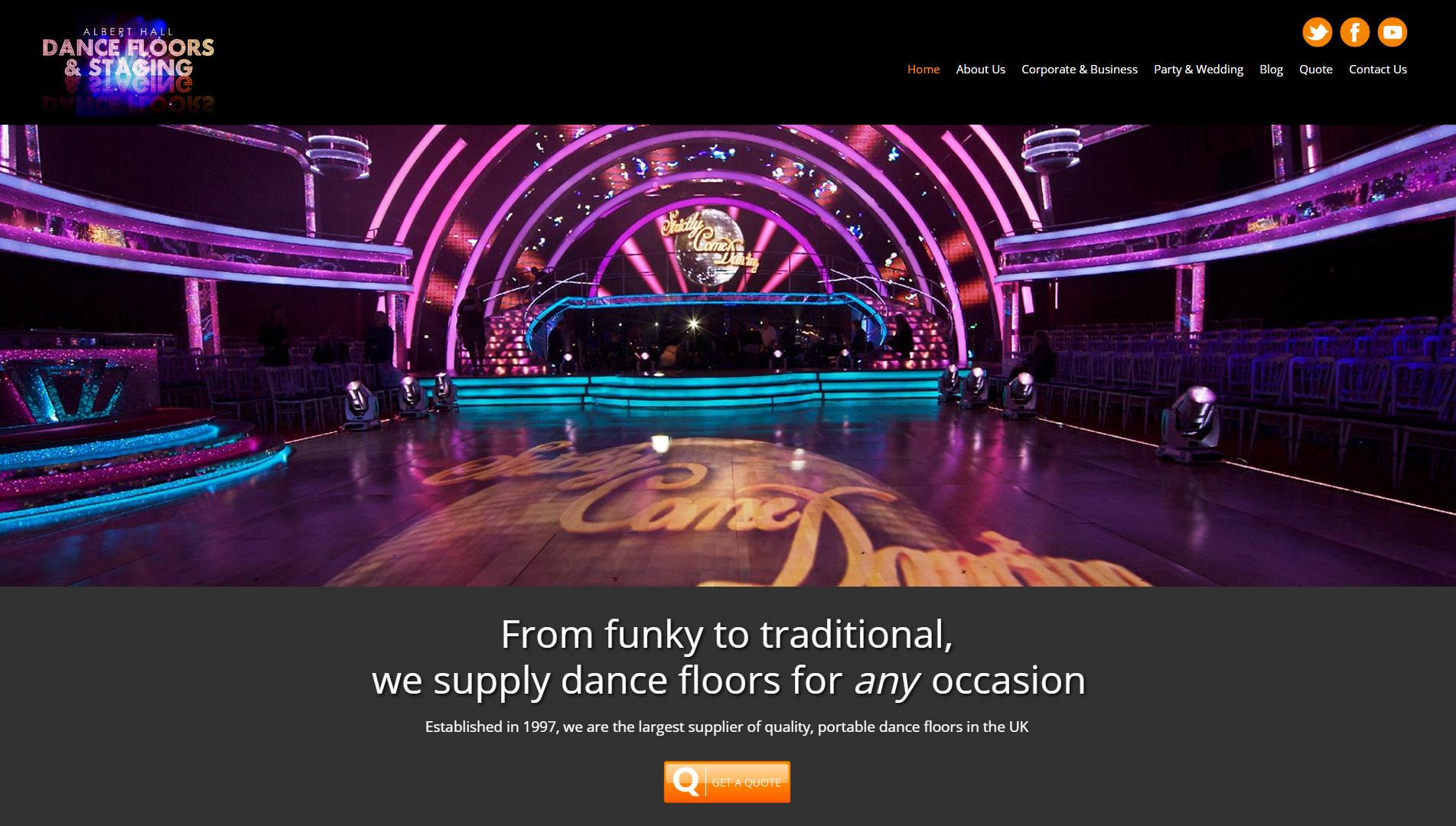 Dance Floors.jpg