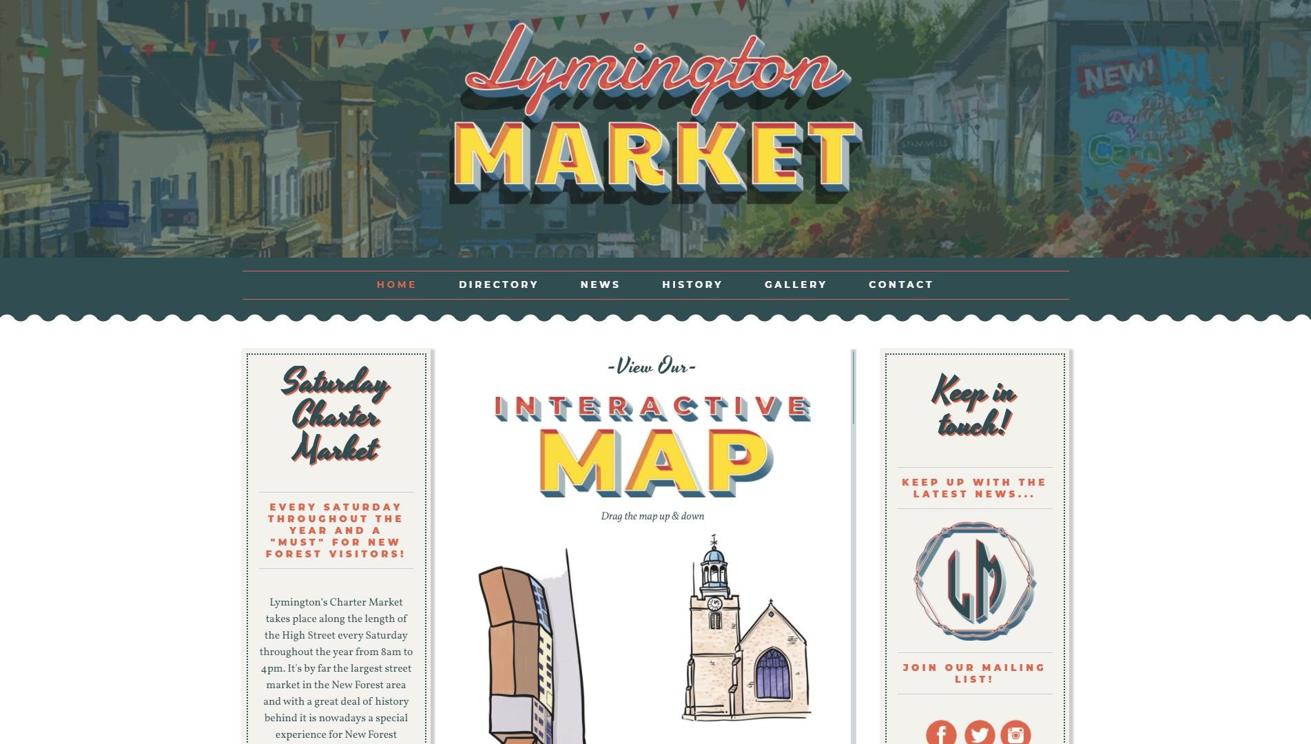 Lymington Market.jpg