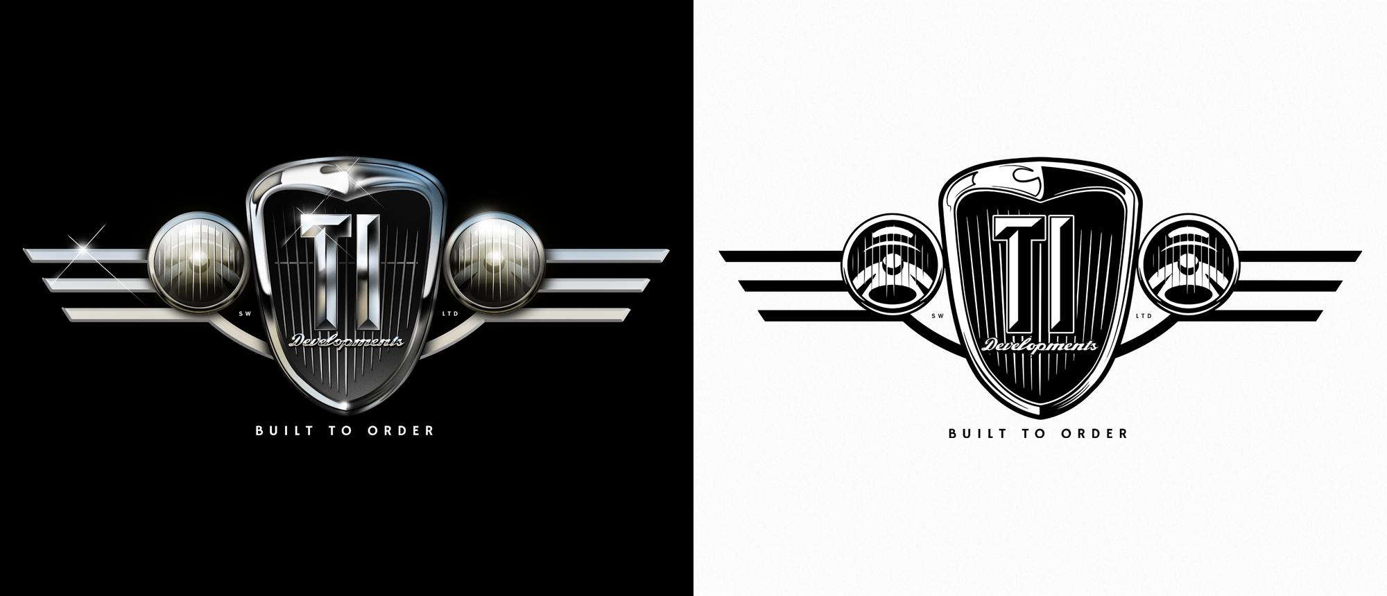 TI Side by Side Logos.jpg