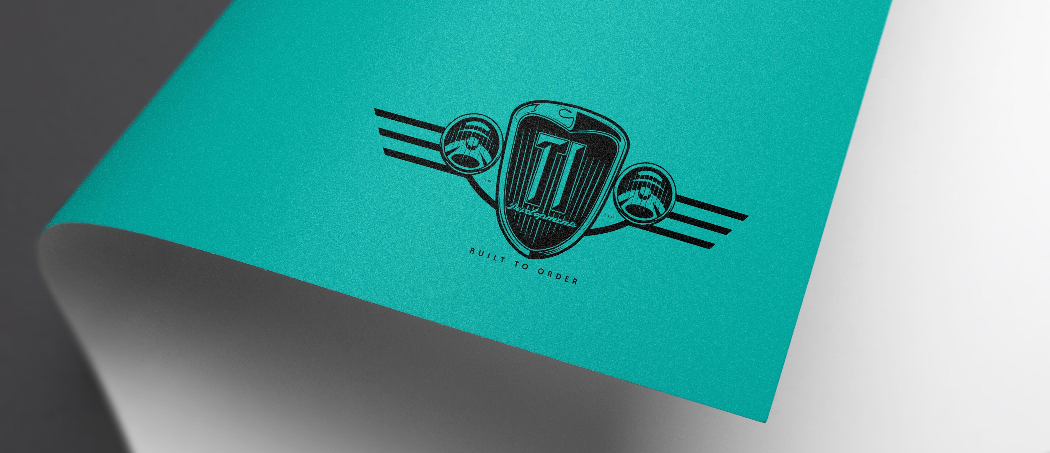 TI Logo On Green Paper.jpg