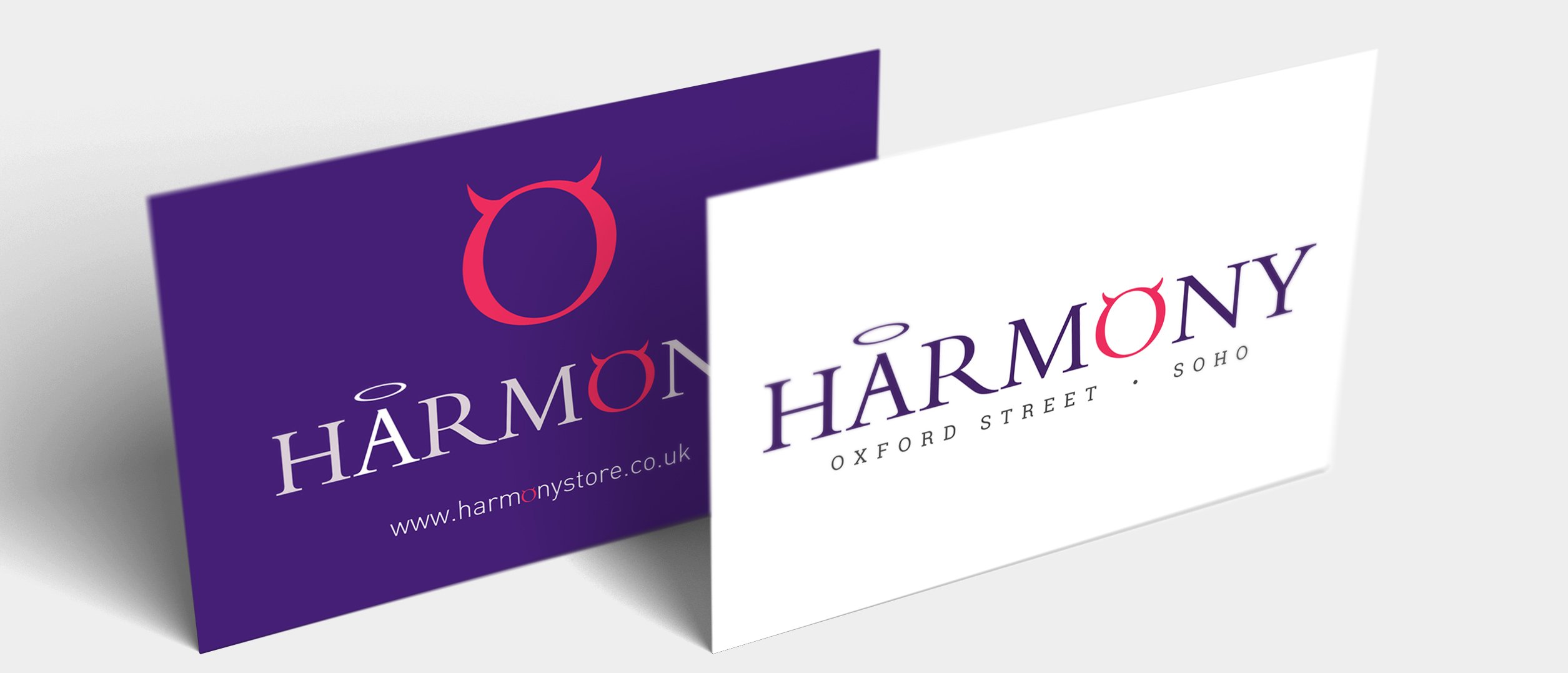 Harmony Business Cards B.jpg