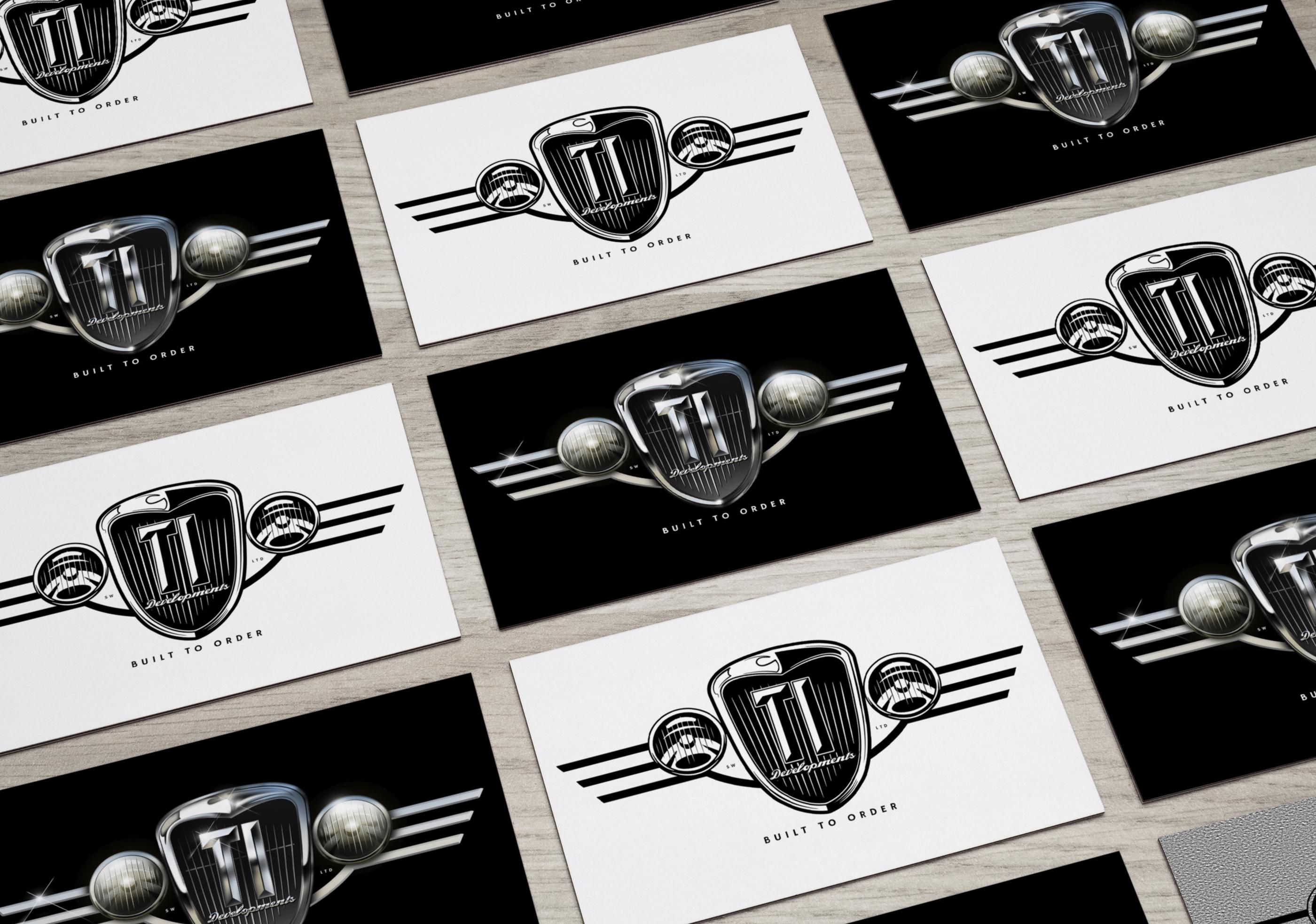 TI Business Cards.jpg