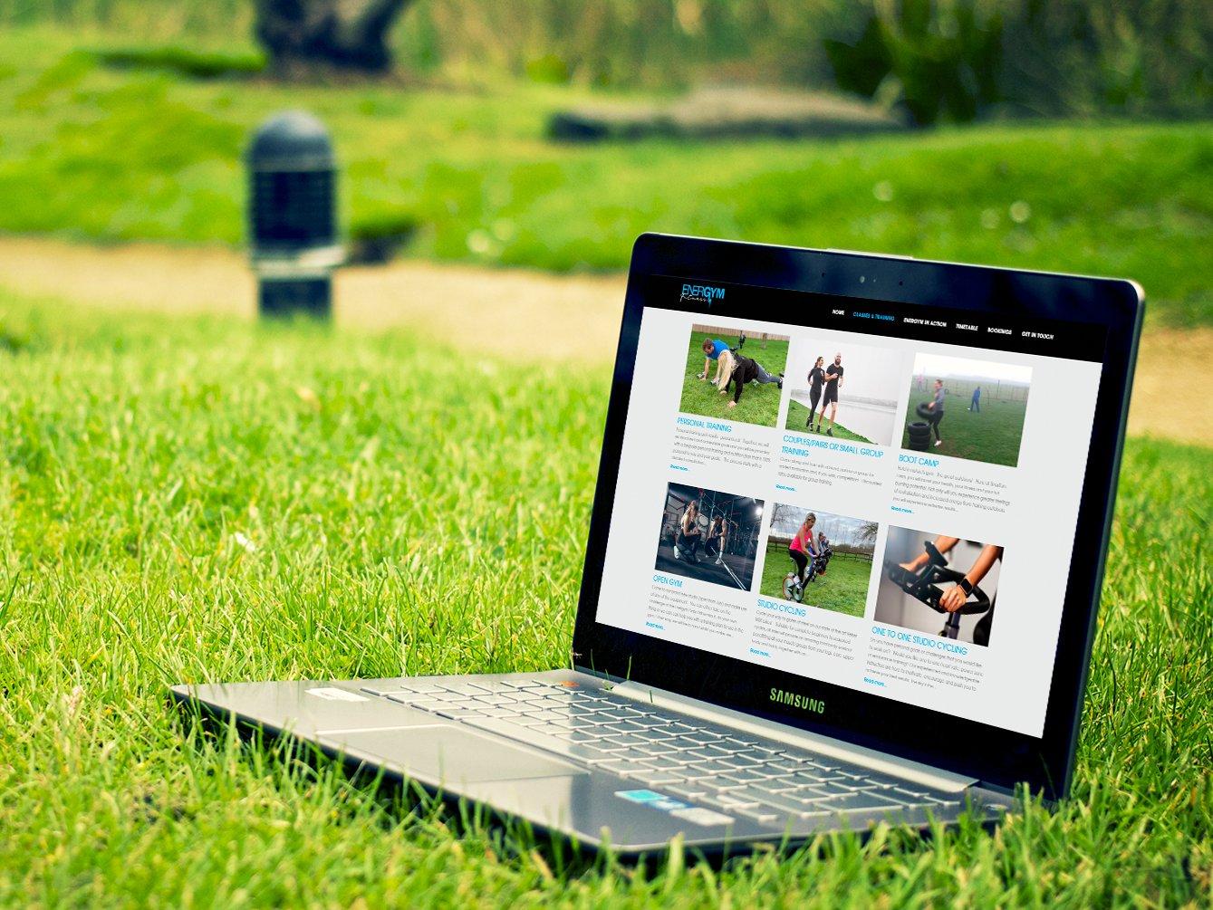 Laptop in park.jpg