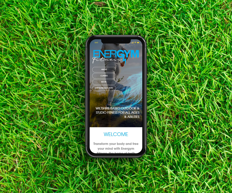 Energym On Phone.jpg
