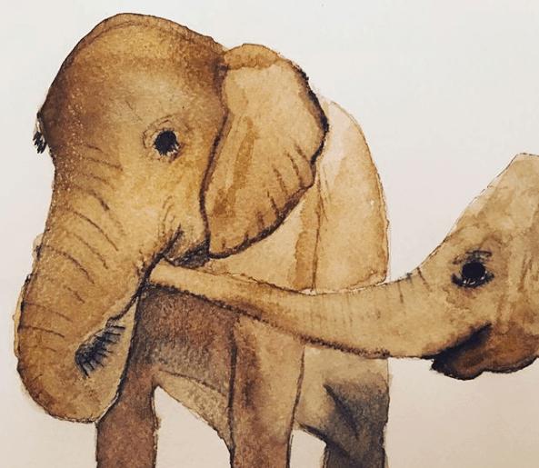 Elephant Hug.png