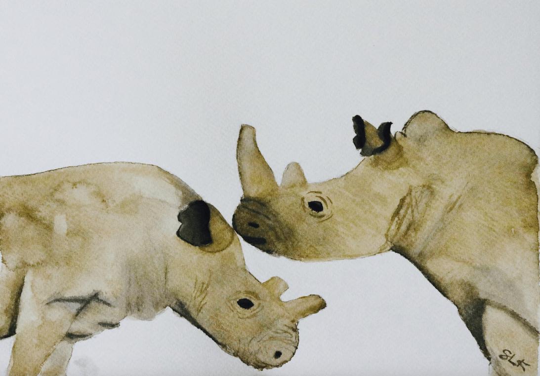 Sudan the last NW rhino (1).png
